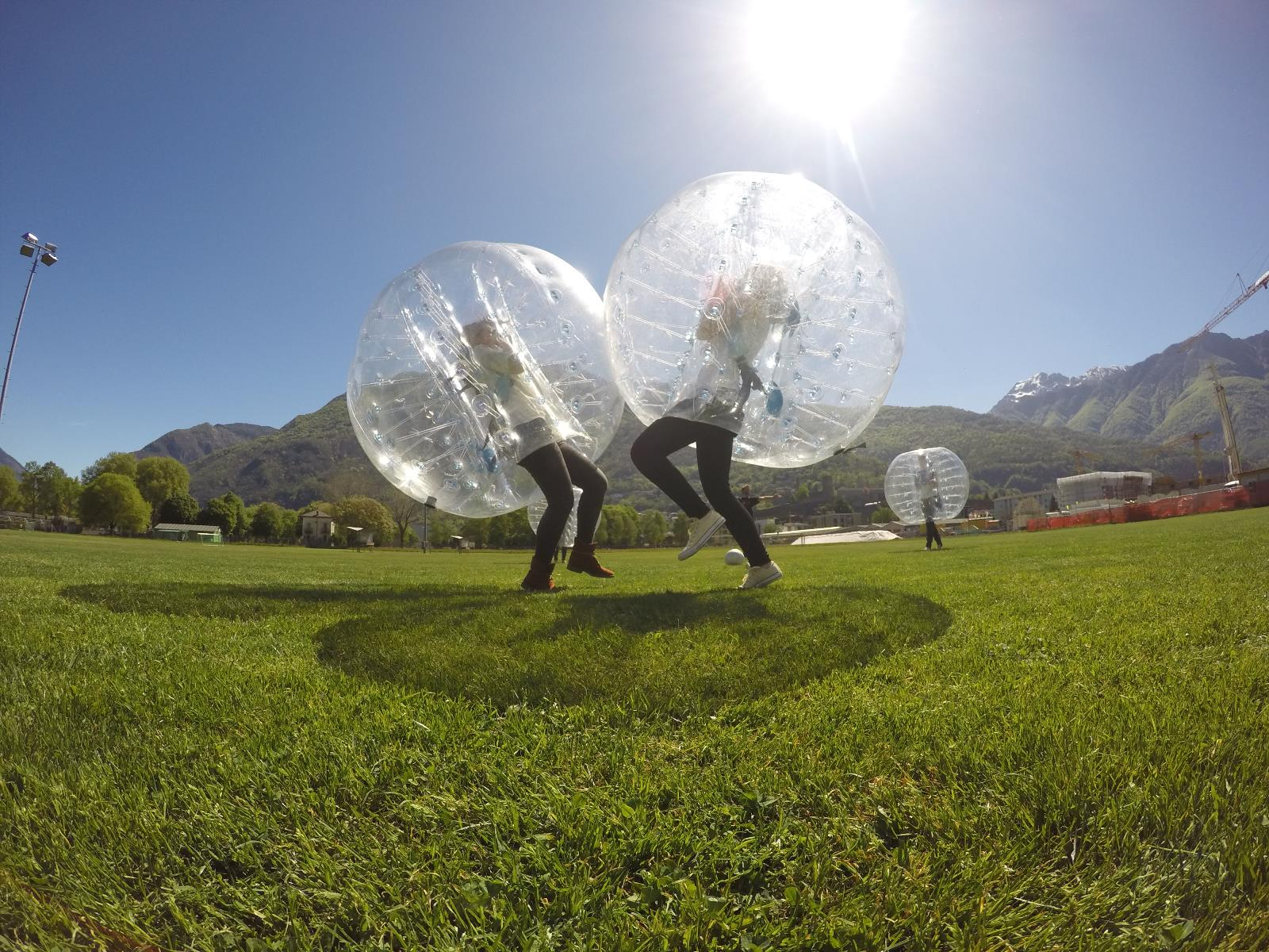 Foto Bubble Football (2).JPG