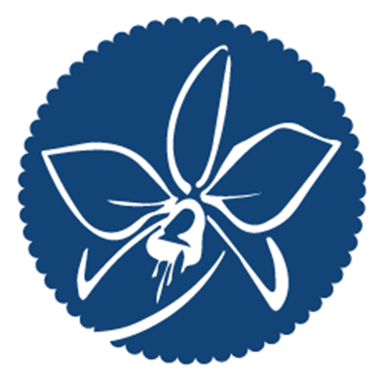 Logo Scent of Orchid.png